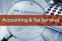acc and tax services